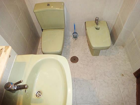 Piso en alquiler en calle Iliada, Canillejas en Madrid - 328412047