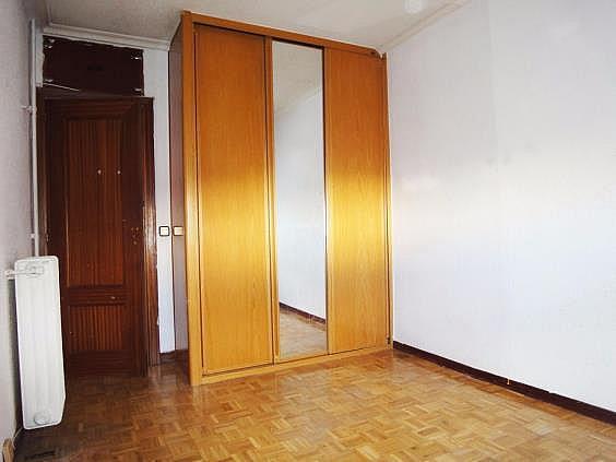 Piso en alquiler en calle Iliada, Canillejas en Madrid - 328412050