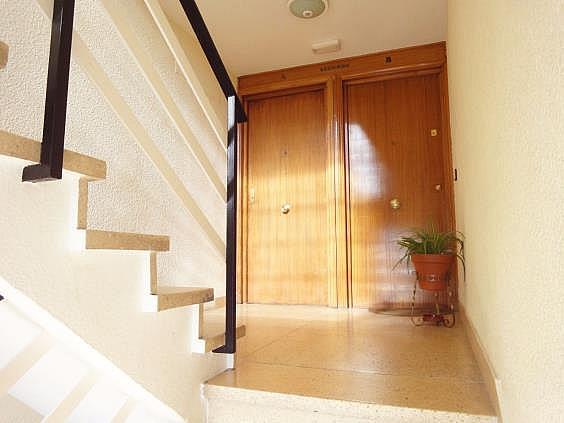 Piso en alquiler en calle Iliada, Canillejas en Madrid - 328412053