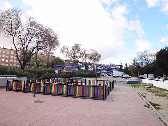 Piso en alquiler en calle Iliada, Canillejas en Madrid - 328412059