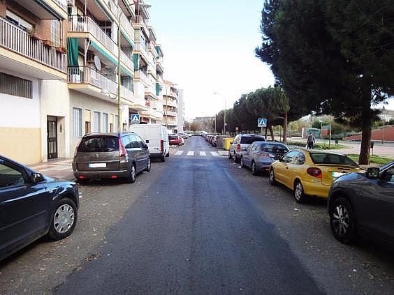 Piso en alquiler en calle Iliada, Canillejas en Madrid - 328412062
