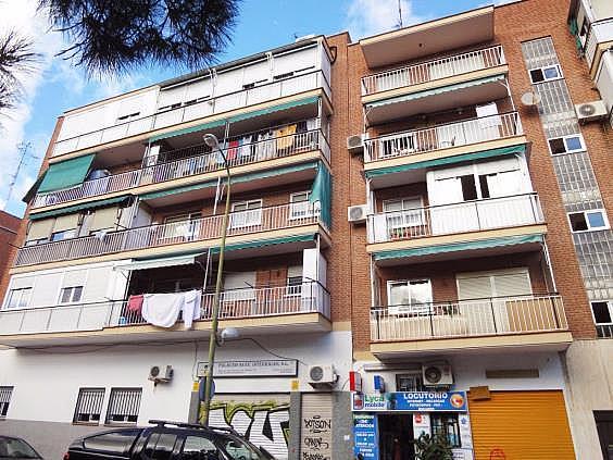 Piso en alquiler en calle Iliada, Canillejas en Madrid - 328412065