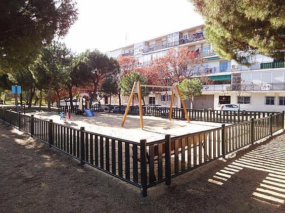 Piso en alquiler en calle Iliada, Canillejas en Madrid - 328412068