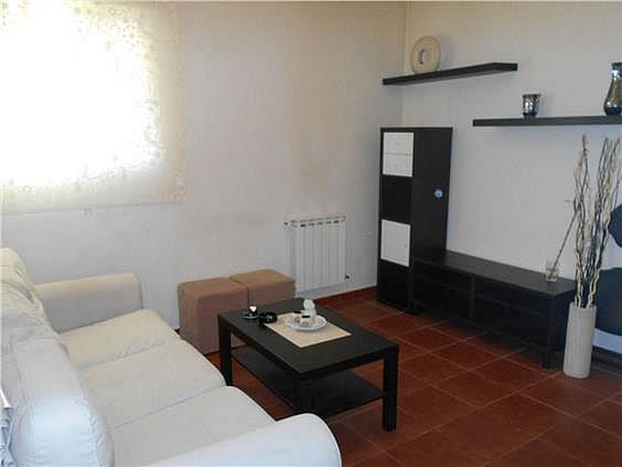 Piso en alquiler en calle Zubieta, Simancas en Madrid - 329871051
