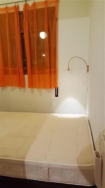 Detalles - Piso en alquiler en calle Enrajolat, Part Alta en Tarragona - 294040560