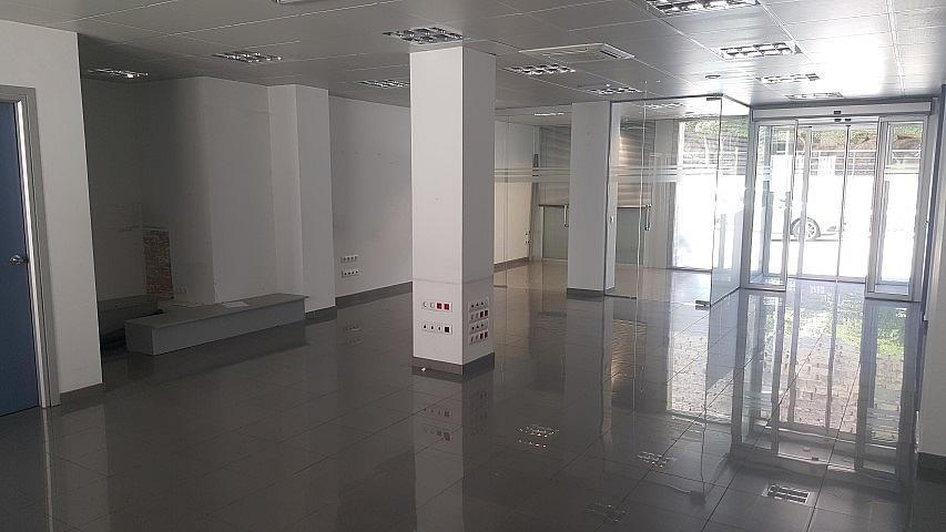 Despacho en alquiler en pasaje Torroja, Part Alta en Tarragona - 299707023