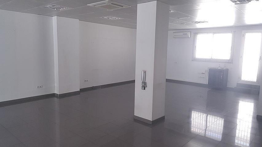 Despacho en alquiler en pasaje Torroja, Part Alta en Tarragona - 299707029