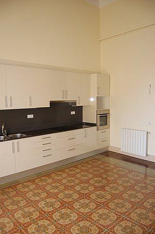Piso en alquiler en rambla Nova, Eixample Tarragona en Tarragona - 318856939