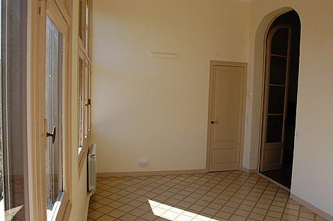 Piso en alquiler en rambla Nova, Eixample Tarragona en Tarragona - 318856940
