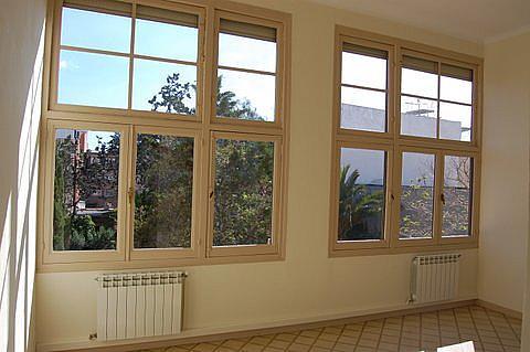 Piso en alquiler en rambla Nova, Eixample Tarragona en Tarragona - 318856944