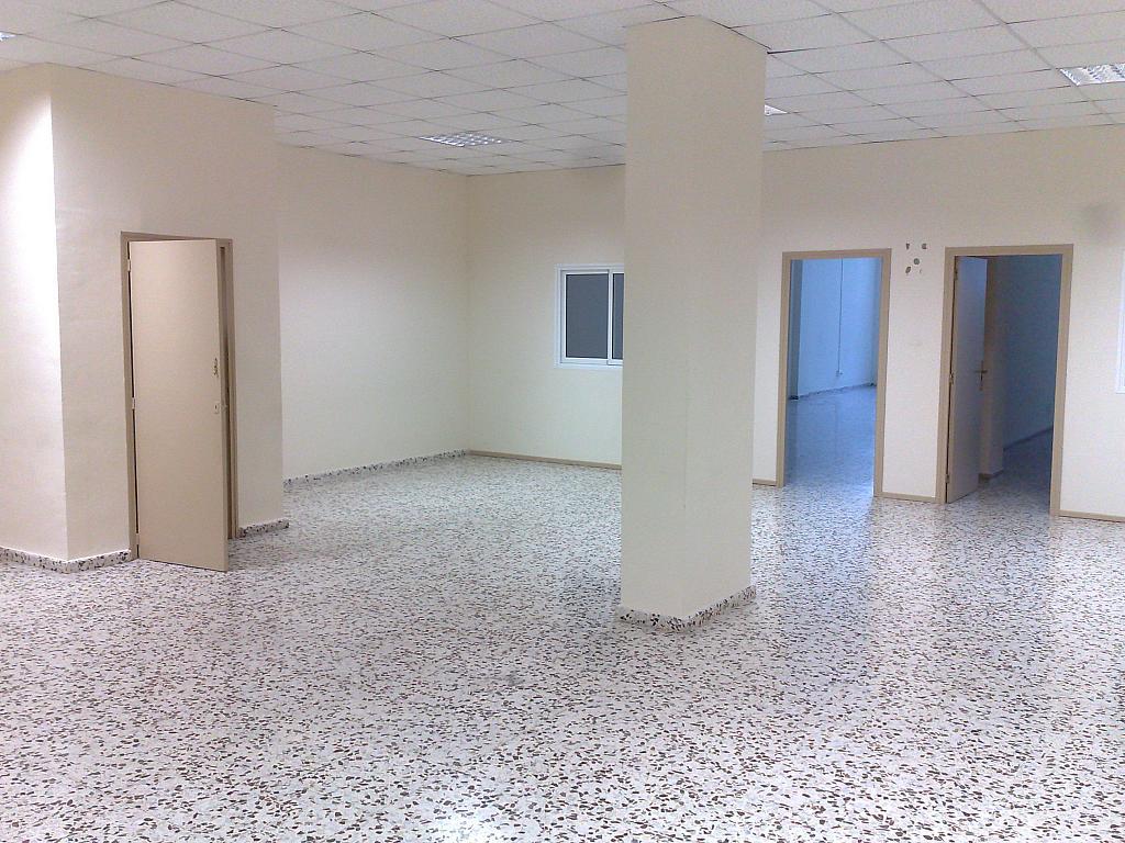 Local en alquiler en calle Soler, Eixample Tarragona en Tarragona - 174573754