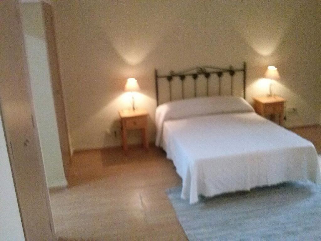 Apartamento en alquiler en calle Juan Mórrison, Casco Antiguo en Algeciras - 348620823