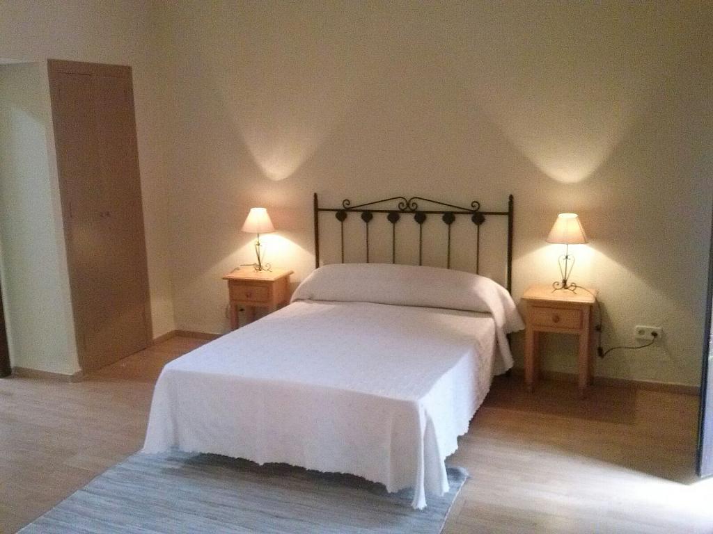 Apartamento en alquiler en calle Juan Mórrison, Casco Antiguo en Algeciras - 348620825