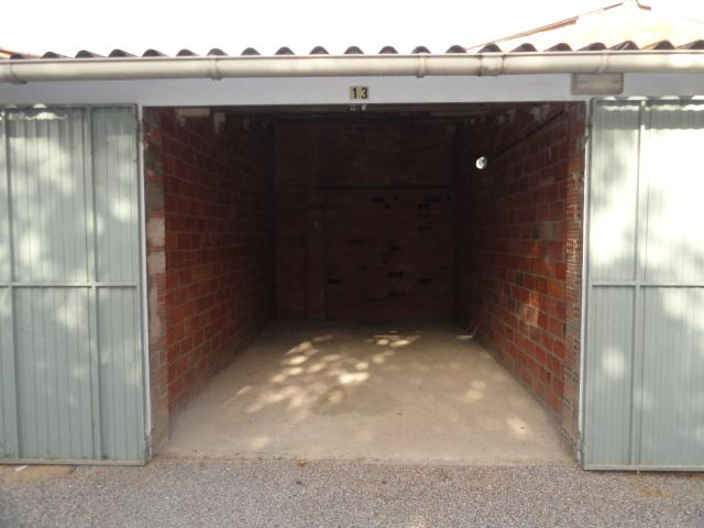 Garaje - Garaje en alquiler en paseo Carrerada, Palau-solità i Plegamans - 82895969