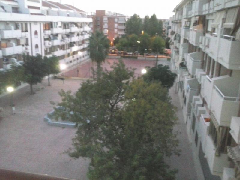 Alquiler de pisos de particulares en la comarca de l - Alquiler de pisos en san vicente del raspeig ...