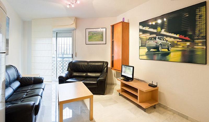 Alquiler de pisos de particulares en la distrito barrio - Pisos alquiler en pinto particulares ...