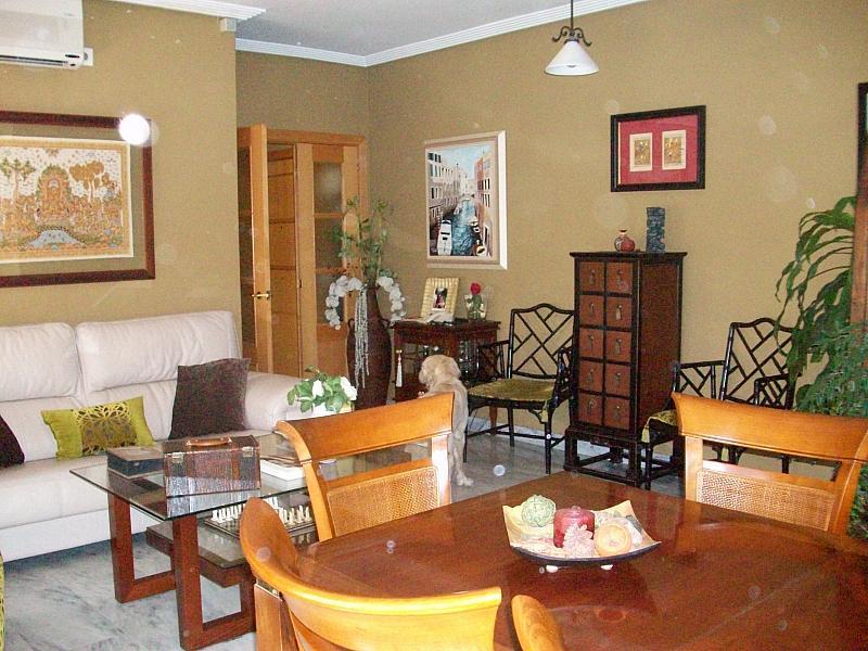 Alquiler de pisos de particulares en la provincia de sevilla for Pisos para alquilar en sevilla particulares