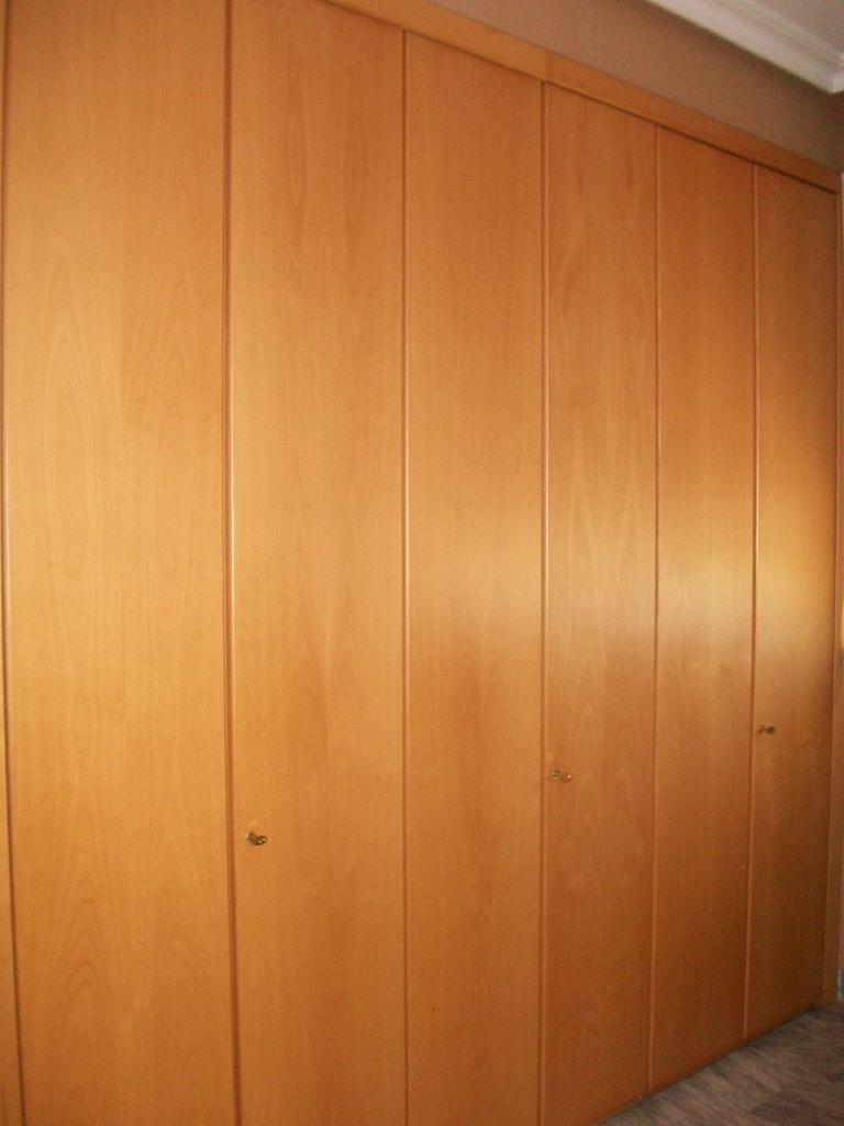 Dormitorio - Piso en alquiler en calle Flor de Albahaca, Este - Alcosa - Torreblanca en Sevilla - 127521740