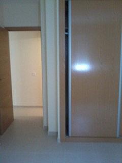 Dormitorio - Piso en alquiler en calle Dr Rivas, Ciempozuelos - 153919567
