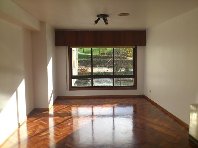 Alquiler de pisos de particulares en la provincia de la for Pisos para alquilar en coruna