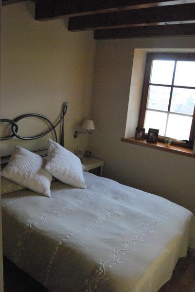 Dormitorio - Dúplex en alquiler en urbanización Le Village Rue de Font Romeu, Llívia (Girona) - 100975190