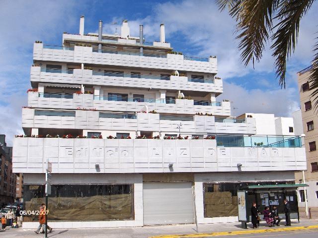 Alquiler de pisos de particulares en la ciudad de puerto for Alquiler de pisos en sevilla este particulares