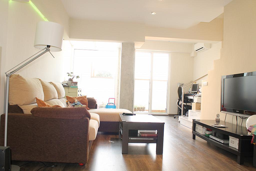 Venta de pisos de particulares for Pisos de particulares