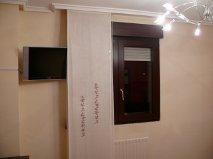 Dormitorio - Piso en alquiler en calle La Bolgachina, Auditorio-Parque Invierno en Oviedo - 121435112