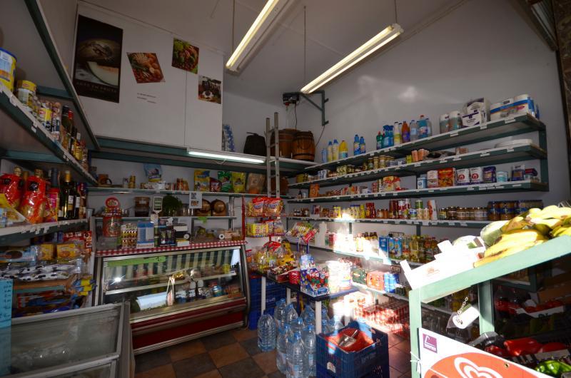 local-comercial-en-lloguer-vidriers-casco-urbano-a-cervello-116015139