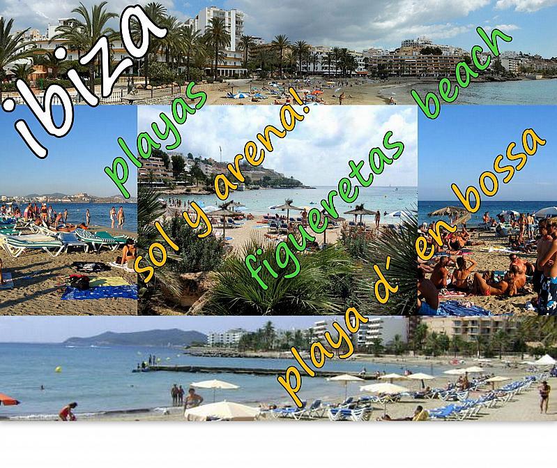 Alquiler de pisos de particulares en la provincia de islas baleares p gina 15 - Pisos baratos en ibiza ...