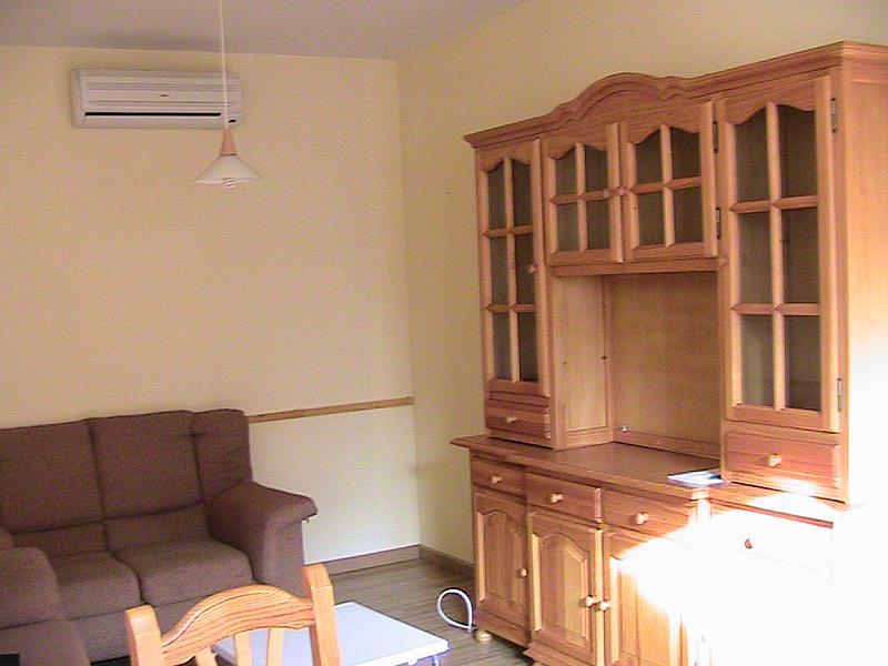 Alquiler de pisos de particulares en la provincia de ciudad real p gina 19 - Muebles miguelturra ...