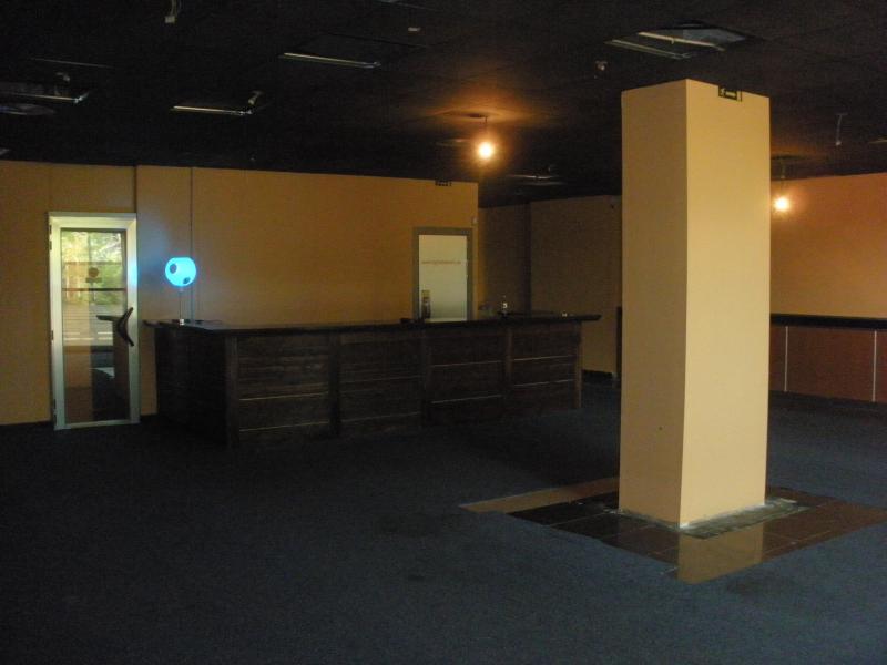 Detalles - Bar en alquiler en calle Europa, Pozuelo de Alarcón - 116707422