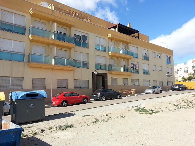 Alquiler de pisos de particulares en la ciudad de viator - Pisos alquiler cubelles particulares ...