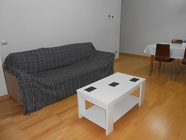Comedor - Apartamento en alquiler en calle Ciutad de Melburne, Vila-seca en Vila-Seca - 322088708