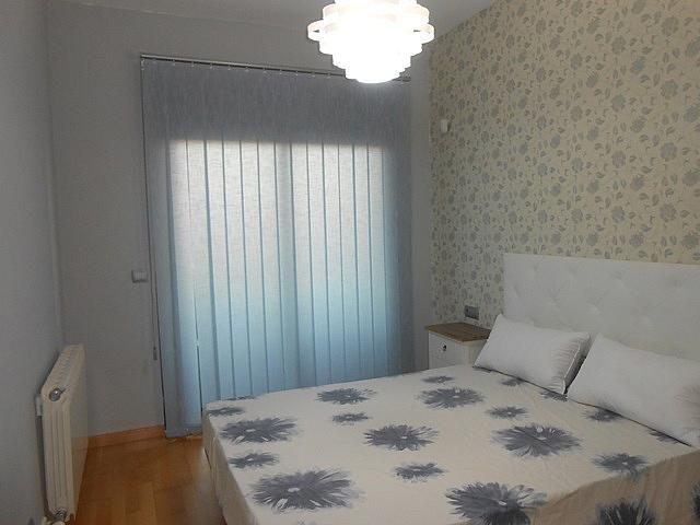 Dormitorio - Apartamento en alquiler en calle Ciutad de Melburne, Vila-seca en Vila-Seca - 322088717