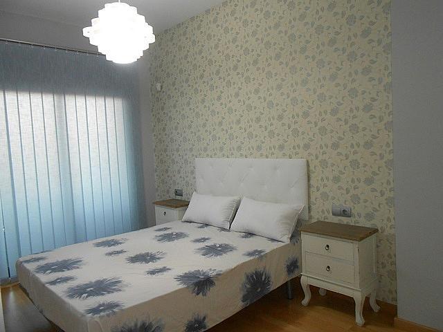 Dormitorio - Apartamento en alquiler en calle Ciutad de Melburne, Vila-seca en Vila-Seca - 322088720