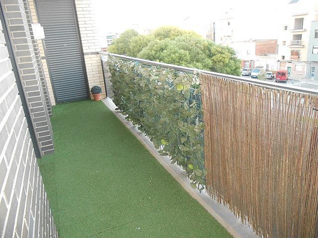 Terraza - Apartamento en alquiler en calle Ciutad de Melburne, Vila-seca en Vila-Seca - 322088731