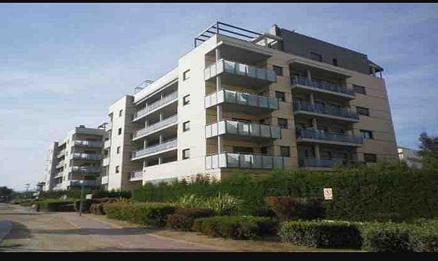 Fachada - Apartamento en alquiler en calle Ciutad de Melburne, Vila-seca en Vila-Seca - 322088736