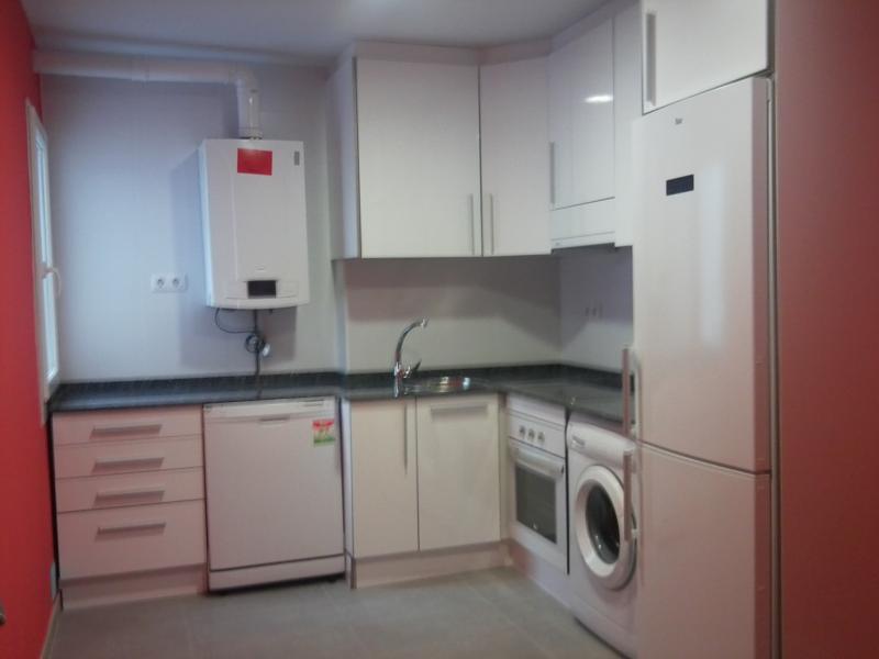 cocina-piso-en-venta-en-enrique-martinez-centro-en-gijon-119091834
