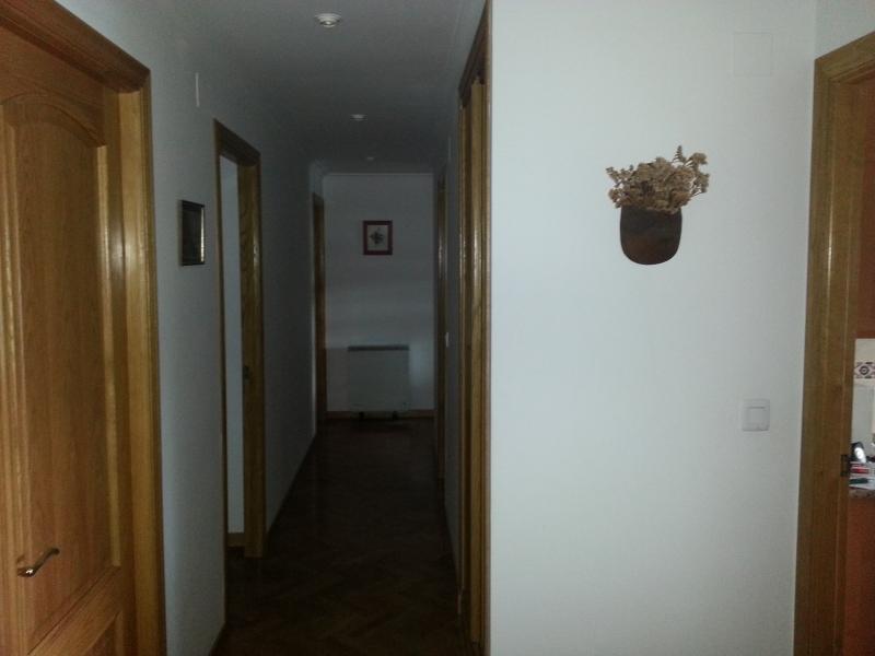 vestibulo-piso-en-venta-en-lodeiro-viveiro-118645891