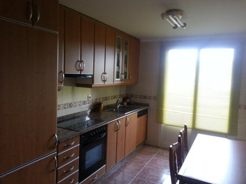 cocina-piso-en-venta-en-lodeiro-viveiro-118645913