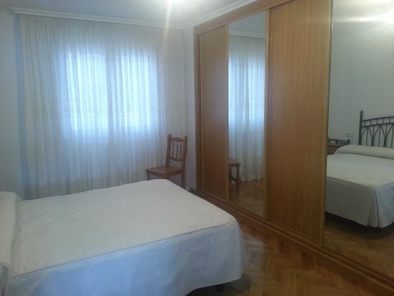 dormitorio-piso-en-venta-en-lodeiro-viveiro-118646136