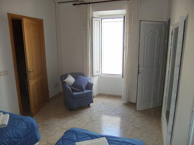 Dormitorio - Casa en alquiler de temporada en calle Major, Ariany - 254430769