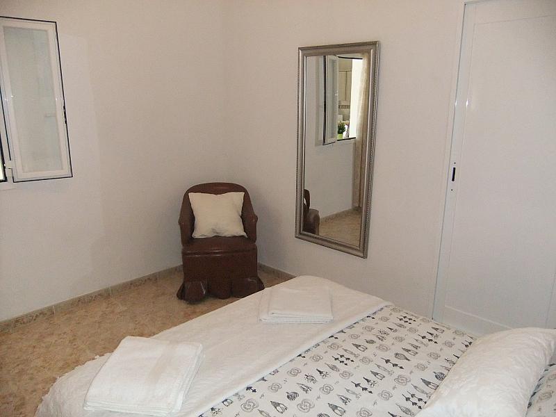 Dormitorio - Casa en alquiler de temporada en calle Major, Ariany - 254430772