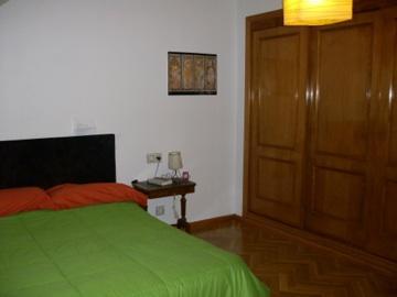 Dormitorio - Apartamento en alquiler en calle Jean Laurent, Salamanca - 120373454