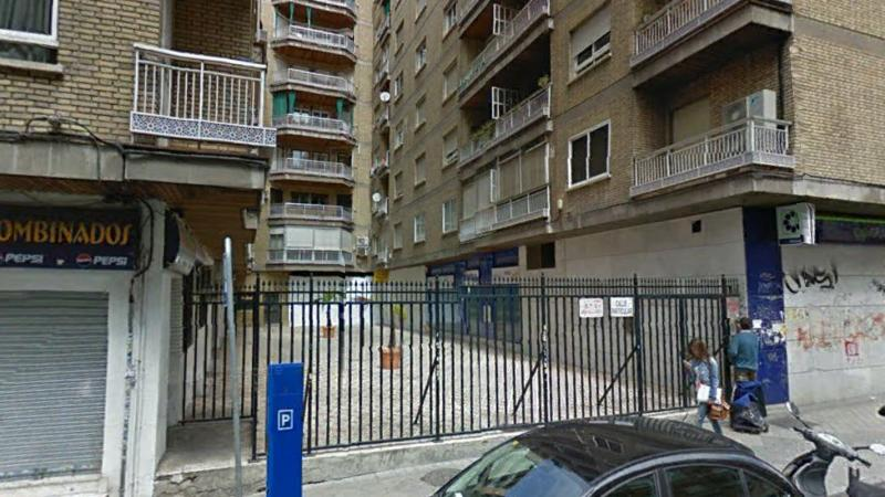 Alquiler de pisos de particulares en la comarca de vega de granada p gina 58 - Busco piso en alquiler particular ...