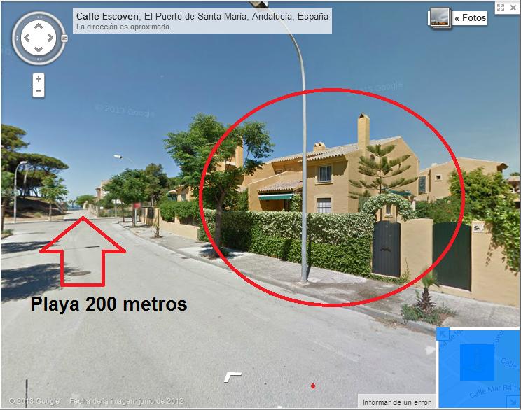 Alquiler de pisos de particulares en la ciudad de el puerto de santa mar a p gina 8 - Alquiler de coches en el puerto de santa maria ...
