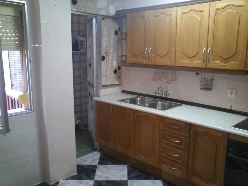Alquiler de pisos de particulares en la ciudad de alcal de guadaira p gina 2 - Alquiler de casas en alcala de guadaira ...