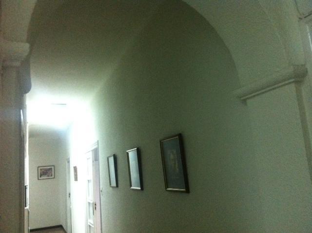 Detalles - Despacho en alquiler en calle Alcala a, Guindalera en Madrid - 123459069