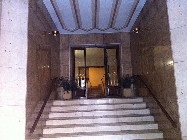 Fachada - Despacho en alquiler en calle Alcala a, Guindalera en Madrid - 323955471